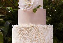 #White #Wedding