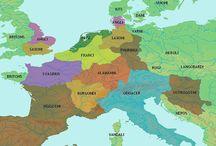 Germanic tribes ESO2