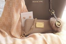 brands | michael kors