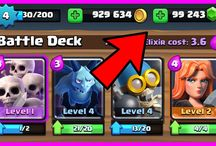 Clash Royal Cheats