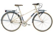 Bike Love / by therealdanYell