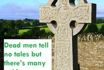 Irish Memes / Want to learn about the Irish? We can help.