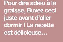 Beauté-remedes-he