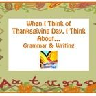 Fall Harvest/Halloween/Thanksgiving: Various Levels/Subjects / Fall, Autumn, Thanksgiving, Halloween, etc....If it works for any time in the FALL, it's here!! Free and Priced Teaching Resources!
