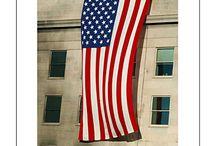 9.11.World Trade Center