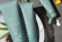 Natural Skin Care For Men - Tropic