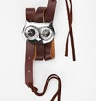 I love my owlss. :) / by Amanda Burdette