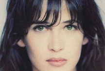 ACTRESS - SOPHIE MARCEAU
