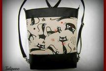 bags/táskák