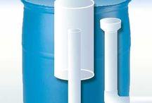 Aquaponics-Hydroponics