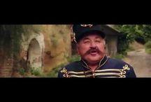 Obsitos c. film betétdala Garay János Szegzárdi bordal Mikó István Holló együttes