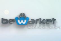 Comércio eletrónico/E-Commerce / Informação sobre vendas e compras on-line ou modelos de negócio de comércio eletrónico