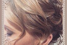 Hair by #bellino_oy