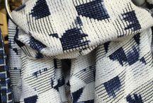 Knit - Fashion