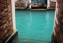 City: Venice