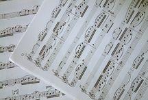 Music - Zene