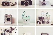 world of camera