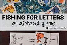 language and fun games