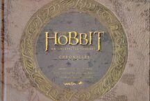 Top 100 Kitap / Top 100 kitapların ve ilgi düzeyi en yüksek kitapların tanıtımı