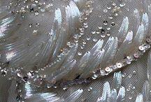 Textures & Details