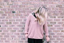 Be Stylish / Fashion inspiration and tips.