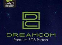 dreamcom