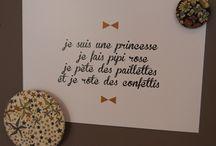#Pink.Princess / #Girly