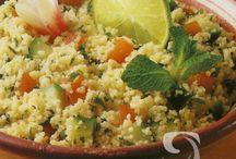 dietní jídla, zdravá výživa