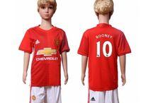 Billige Wayne Rooney trøje Børn / Billige Wayne Rooney trøje Børn på online butik. Wayne Rooney hjemmebanetrøje/udebanetrøje/målmandstrøje/trøje langærmet tilbud  med eget navn.