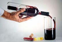 Tendencias vinos