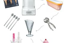 Trendy Kitchen Items / Helpful gadgets for your kitchen!