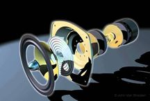 exploded view filmpjes