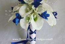 Idées bouquet