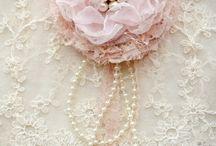 sewing / by Amanda Abernathy