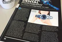 SHOFU Dental