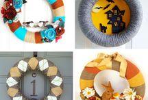 Pretty things to make... / by Gaby Cheikh