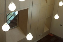Marlite Products / Commercial Interior Design Wall Products. Wall Panels for creating beautiful interiors.