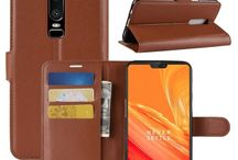 OnePlus 6 Mobile Phone Accessories