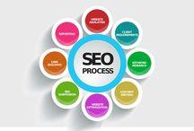 Guaranteed Best SEO Companies in India