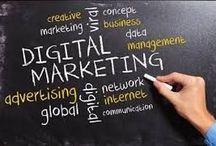 Codebase: Digital Marketing Agency
