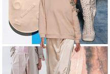 Fashion / women fashions and beauty