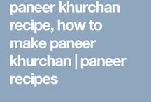 Paneer Sticks How To Make