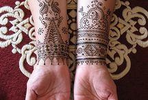 Bracelets Tatto