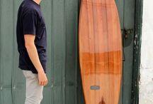 Surfboard Shit