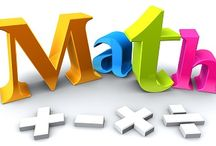Math / We always offer 100% genuine work with best turnaround time because all our tutors are qualified, experienced and industry aware.