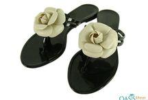 Wholesale Shoes USA