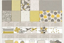 Design - Resources / by Susan Sebotnick