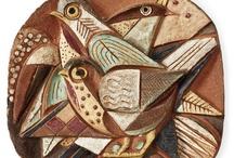 Design: Birdies