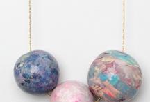 accessories / by Erika Gordon