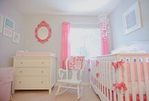 Baby rooms and children